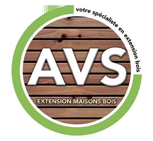 CONSTRUCTEUR BOIS Lille- MENUISERIE Lille, MAISON, CHARPENTE, EXTENSION OSSATURE BOIS Lille